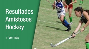 Resultados-Amistosos-Hockey