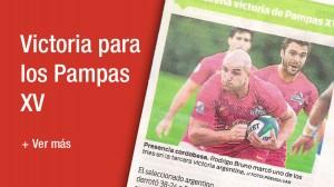 Victoria-para-los-Pampas-XV