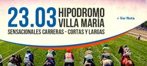 hipodromo23-marzo_web