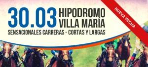 hipodromo30-marzo_web