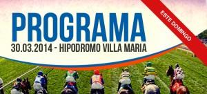 hipodromo30-marzo_web-programa
