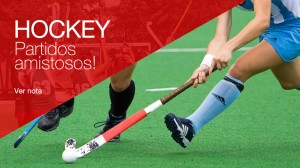 hockey_partido-amistoso