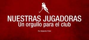 orgullo-club