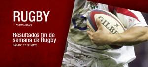 resultados rugby