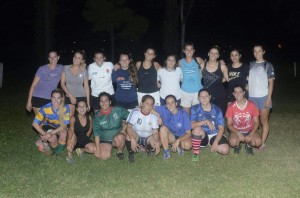 equipo_femenimo_rugby