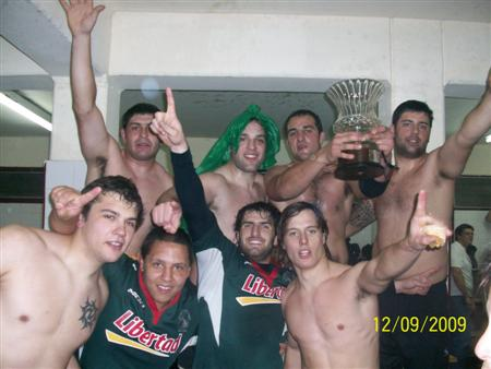 campeon1-4