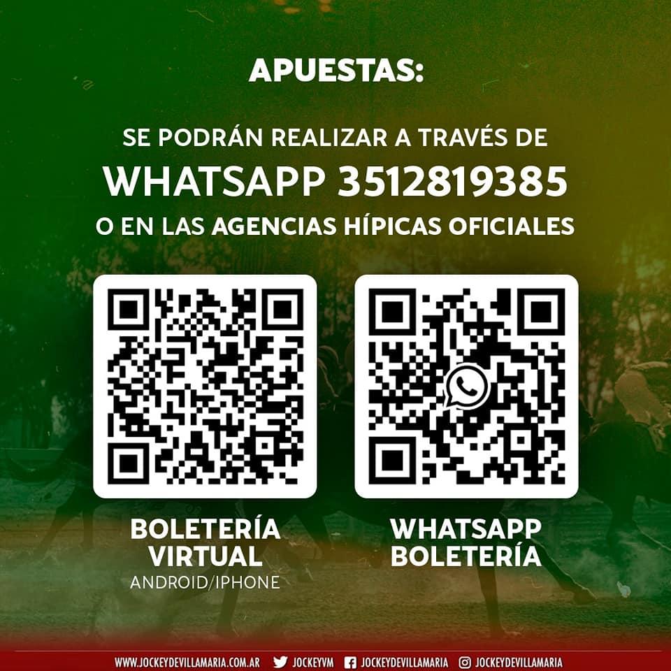 119589170_1736451363191407_2245105513797712911_n