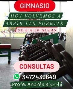 122899162_1777784429058100_8691433819520830747_o
